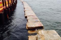 Sea Wall - 1